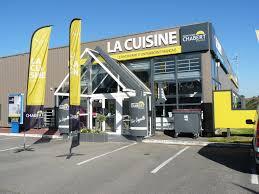 magasins cuisine fashionable magasin cuisine toulouse design iqdiplom com