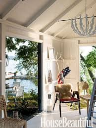 100 River House Decor 40 Amazing Small Lake Ating Concept RIVER