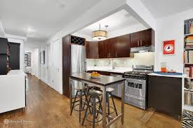 Peaches Bed Stuy by Brooklyn Apartments For Sale In Bed Stuy At 355a Halsey Street