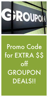 Here Is The Latest Groupon Promo Code To Save You Extra ... Magictracks Com Coupon Code Mama Mias Brookfield Wi Ninjakitchen 20 Offfriendship Pays Off Milled Ninja Foodi Pssure Cooker As Low 16799 Shipped Kohls Friends Family Sale Stacking Codes Cash Hot Only 10999 My Bjs Whosale Club 15 Best Black Friday Deals Sales For 2019 Low 14499 Free Cyber Days Deal Cold Hot Blender Taylors Round Up Of Through Monday Lid 111fy300 Official Replacement Parts Accsories Cbook Top 550 Easy And Delicious Recipes The