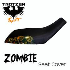 Gas Gas Rebel Flag Seat Cover - Trotzen Sports Difference Between Wrangler Sport And Rubicon Upcoming Cars 20 Honda Trx 450r Rebel Flag Seat Cover Trotzen Sports Atc 250sx 8587 Torc Motorcycle Helmets Custom Fit Covers 2017 Cb1100 Ex Ride Review Retro In The Best Possible Way Memphis Shades 185 Classic Deuce Gradient Black Windshield The Confederate Flag And Hamilton Getting Nations Symbols Right Benicia Hotels Stained Glass A Nod To History Yamaha Blaster Shock 134628 1966 Chevrolet Chevelle Rk Motors For Sale
