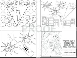 Superhero Coloring Book Pdf Colouring Pages Page Marvel Super Hero Squad Jumbo And Activity Medium