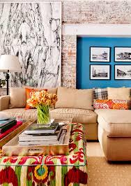 Kitchen And Home Decor Items Every Something Needs To Splurge On Martha Stewart Near