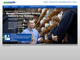 Greatwide Competitors, Revenue And Employees - Owler Company Profile