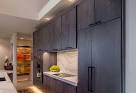 100 House Design Photos Interior Design Ryan Staiert Build Central Iowa