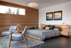 Industrial modern bedroom photos and video