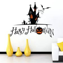 Office Cubicle Halloween Decorating Ideas by 100 Halloween Office Cubicle Decorating Ideas Fall Cubicle
