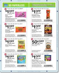 Walgreens Photo Book Coupon 2018 - Boundary Bathrooms Deals Free 810 Photo Print Store Pickup At Walgreens The Krazy How Can You Tell If That Coupon Is A Scam Plan B Coupon Code Cheap Deals Holidays Uk Free 8x10 Living Rich With Coupons Pick Up In Retail Snapfish Products Expired Year Of Aarp Membership With 15 Purchase Passport Picture Staples Online Technology Wildforwagscom Deals Your Site Codes More Thrifty Nw Mom Take 60 Off Select Wall Items This Promo Code