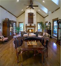 100 Hill Country Interiors Texas Classic 2 Authentic Custom Homes