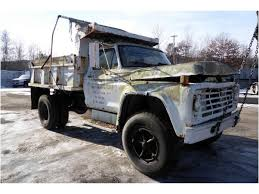 Ford Salvage Trucks For Sale ▷ Used Trucks On Buysellsearch Truck Salvage Lovely Mack Trucks For Sale Used John Story Yard And Equipment 2000 Mack Ch612 For Auction Or Lease Port Jervis Schultz Auctioneers Landmark N Trailer Magazine Vintage Yellow Rusty Dump In Stock Photo 2006 Lvo Vnm64t Salvage Truck For Sale 432654 Fosters Home Facebook 2003 Cx613 426121 2017 Freightliner 114sd 8044 Miles Heavy Duty Kenworth W900l Tpi