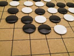 deepmind ai can beat humans at go time