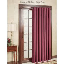 Patio Door Thermal Curtains | Home Design Brown Shower Curtain Amazon Pics Liner Vinyl Home Design Curtains Room Divider Latest Trend In All About 17 Living Modern Fniture 2013 Bedroom Ideas Decor Gallery Inspiring Picture Of At Window Valances Awesome Cute 40 Drapes For Rooms Small Inspiration Designs Fearsome Christmas For Photos New Interiors With Amazing Small Window Curtain Ideas Minimalist Pinterest