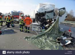 Truck Accident Cab Stock Photos & Truck Accident Cab Stock Images ... Truck Accidents Dennis Seaman Associates Victims Of Fatal Greensboro Crash Identified Truck Driver Charged How Can Overloading Cause Fatal Greg Baumgartner Victim In Deadly Roosevelt Bridge Wreck Trucking Category Archives Maryland Accident On 10 Freeway Dui Suspected Crash That Killed 4 Time What You Recover For A Wrongful Death From In At Rt 222 Injured Asked Wheres My Mom Most Common Ways Drivers Get Into Semi New Need To Know About Damages Houston Garbage Michigan Injury Attorneys