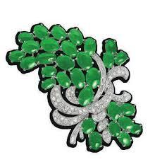si鑒e canal plus jewels and jadeite hong kong 28 november 2016