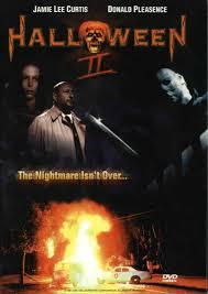 Watch Halloween 2 1981 by Ratingmovies Com Halloween 2 1981