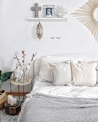 gute nacht schlafzimmer boho whiteliving i