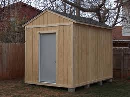 Handy Home Shed Reviews