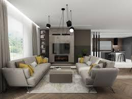 100 Interior Design Modern House House 33 EXTRAVAGANCE Design Interior Design