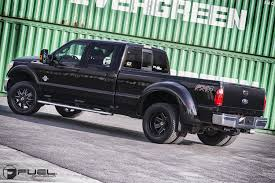 Ford F-350 Dually Maverick Dually Rear - D538 Gallery - Fuel Off ... Wide Dually Rims Anybody Ford Truck Enthusiasts Forums 2012 F350 Lowerd On 26 Wheels 1080p Hd Rpmsuperstorecom Richmonds 1 Auto Salon 8009978468 Used Lifted 2017 Lariat 4x4 Diesel For American Force Stars Dually With Adapter Custom Dodge Ram 3500 Gallery Awt Off Road Fuel How To Get 20 Forum Thedieselstopcom Ultra Ultra Wheel Helluva Hauler American Force Ipdence Gmc Sierra Denali