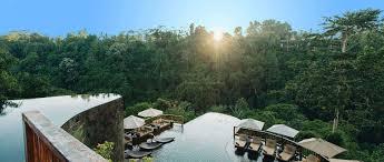 100 Hanging Garden Resort Bali Top Activities At The S Of An Ubud Worth