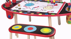 Alex Toys Artist Studio Magnetic by Best Price Best Choice Alex Toys Artist Studio Super Art Table