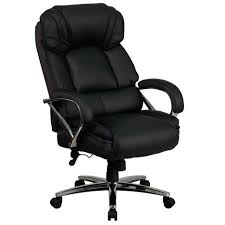 Desk Chairs : Folding Desk Chair Combo Adjust Height Best Computer ... 11 Best Kids Upholstered Chairs In 2017 And Outdoor Armchairs Cozy Shop At Ikea Ireland Inside Of Light Pink Accent Our Pick The Best Ideal Home Cheap 15 Options Under 500 Bob Vila Arm Chair Ding Room Top 10 Elegant Recliners Dec Buyers Guide Reviews Oversized Reading For Your Living 30 Collection Compact Of Peacock Blue Ideas Six Autumnal Armchairs Homes Antiques Sofas Upscale Fniture Comfy Nylofilscom