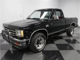 1989 Chevrolet S10 For Sale | ClassicCars.com | CC-925071 New Used Chevrolet Dealer In Akron Near Cleveland Oh Vandevere Crew Cab Trucks Old Chevy For Sale 1992 Gmc Sierra C1500 For Sale At Gateway Classic Cars Stl Youtube 89 Silverado 350 Ss Affordable Colctibles Of The 70s Hemmings Daily K20 4x4 Twin Turbo Cummins Swap Tons Pics 1989 S10 Pickup 14 Mile Drag Racing Timeslip Specs 060 Chevy Ck1500 Custom Nascar Tribute Lowered Slammed Greyweather Productions 1500 Pickup Truck Item F7323 So Chevy Silverado K3500 Dually