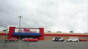 Pilgrim Furniture Will Stay In Manchester Plaza Courant munity