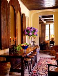 Tuscan Decor Wall Colors by Furniture Stunning Extraordinary Tuscan Interior Design Photo