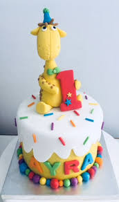 thementorten el dulce cupcakery