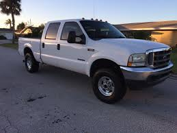 Nice Great 2002 Ford F-250 XL 2002 F-250 XL Crew Cab 4x4 2017 2018 ... Lubbock Truck Sales Tx Freightliner Western Star Horse Stock Trailers Cargo Trailer Parts Hh Aztec Trucks Etc Get Quote 10 Photos Auto Supplies Texas Equipment Were Always Buying Running Or Tri Valley Truck Accsories Linex Livermore Sawco Custom Accsories Frontier Gearfrontier Gear New Used Chevrolet Dealership Slaton All American Pickup Pals West Accessory Depot Grille Guards Bed Covers Nerf And For Sale Tx