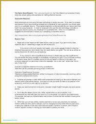 Paper Roller Coaster Template Lovely Resume Paper Awesome Paper ... Resume Genius Theresumegenius Twitter Badass Resume By Rjace My So Its Immediately Visually 25 Inspirational Curriculum Vitae Ctribution To Society Letter Retail Sales Associate Sample Writing Tips Coaching Ged On Prutselhuisnl Close The Deal And Get A Job Offer With These Writing Tips App Examples Template Internship Samples Guide