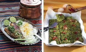 modern cuisine recipes modern recipes honor tradition the kojo nnamdi