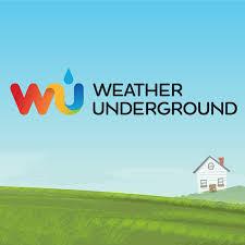 100 Wundergrond Hurricane Tropical Cyclones Weather Underground