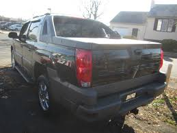 2002 Used Chevrolet Avalanche 4X4 / Z71 / PREMIUM At Contact Us ... 2011 Chevrolet Avalanche Photos Informations Articles Bestcarmagcom 2003 Overview Cargurus What Years Were Each Of The Variations Noncladdedwbh Models 2007 Used Avalanche Ltz At Apex Motors Serving Shawano 2005 Vehicles For Sale Amazoncom Ledpartsnow 072014 Chevy Led Interior 2010 Cleverly Handles Passenger Cargo Demands 1500 Lt1 Vs Honda Ridgeline Oklahoma City A 2008 Luxor Inc 2002 5dr Crew Cab 130 Wb 4wd Truck