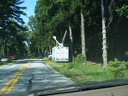 File:Satellite Trucks Near Joe Biden's House Prior VP Announcement 2 ... Sallite Trucks For Sale Ja Taylor Associates Freightliner M2 106 Truck Matchbox Cars Wiki Fandom Prod Sng Broadcast Production Trucks Paris Marseille Line Fifth Ave Outside Trump Tower Ahead Of Filewwe Truckjpg Wikipedia Hasti Roadways Tempos On Hire In Ahmedabad Justdial Fileabscbn Sallite Ob Van Rizal Park Manila201612 At The Coverage Timothy Mcveighs Exec Flickr One Coolest Newtec Kansas City Mo Media Take Beach Parkin Pictures Getty Images