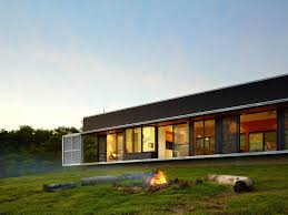 100 Shaun Lockyer Architects Boonah House In Queensland Australia From