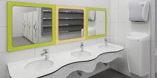 kemmlit sanitäreinrichtungen waschplatz bambino für