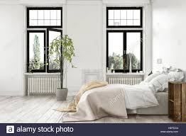 100 Modern Luxury Bedroom Bright Light Modern Luxury Bedroom With Tall Windows Overlooking A