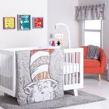Aqua And Coral Crib Bedding by Baby Bedding U0026 Crib Bedding Kohl U0027s