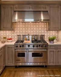 gather lombard il kitchen chicago david quinn floor decor lombard