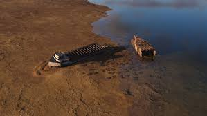 Edmund Fitzgerald Sinking Cause by World Ship Wrecks August 2013