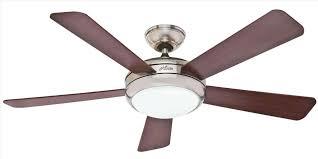 Hunter Fairhaven Ceiling Fan Remote Not Working by Ceiling Fan Speed Control Not Working Creative Ruin Decoration