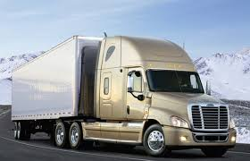 Daimler Adds 1,200 Positions In Ramp-up Of Truck Production In North ... Freightliner Custom Chassis Cporation Daimler Roger Nielsen Trucks North America Llc Interview Youtube Project Scientist Receives 500 Grant From Commercial Vehicle Ctp054661 Telematics Control Unit Cover Letter 9 Collaborates With Att And Microsoft Selfdriving Truck Readies New Loyalty Program Nexttruck Doing Business A Suppliers Equipment Today August 2016 By Forcstructionproscom Issuu Ctp10777001 Authorization