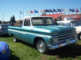 100 Craigslist Trucks For Sale In Nc 1965 Gmc Truck