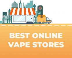 10 Best Online Vape Stores And Shops Of 2019 🇺🇸 Element Vape Coupon Code Reddit Usa Vape Wild Discount Codes Deals October 2019 At Uk Tasty Eliquid Home Facebook 10 Off Smok Smoktech For Store Coupon Goods Online Coupons Breazy Code Massive Store Wide Savings Updated For Vapeozilla 89 Off Vampire Voucher Save Money With Ny Shop Codes Get 20 Off Ctivape Ctivape Twitter Best Cbd Pens Of Disposable Or Refillable