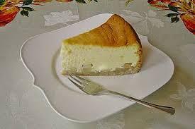 apfel quark torte ohne pudding