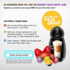 Dolce Gusto Codes Free : Bealls Department Stores Florida How To Generate Coupon Code On Amazon Seller Central Great Maurices Celebrates Back School Style With Teachers Tacticalgearcom Promo Code When Does Nordstrom Half Top Codes And Deals In Canada September 2019 Finder 15 Off Soe Clothing Co Coupons Discount Codes April 2014 25 Love Ytoo Promo Coupons Shop Mlb Cell Phone Store Laptop 2018 Coral Pink Jewelry Slides Footbed Sandals Only 679 At Maurices The Ancestry Dna Best Offers For Day Sales