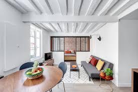 meubler un petit espace comme un architecte d 39 int rieur aménagement petit espace 5 astuces d architectes pour l optimiser