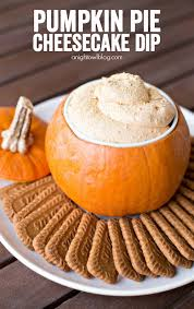 Pumpkin Cheesecake Snickerdoodles by 50 Delicious Pumpkin Recipes That Aren U0027t Pie Lydi Out Loud